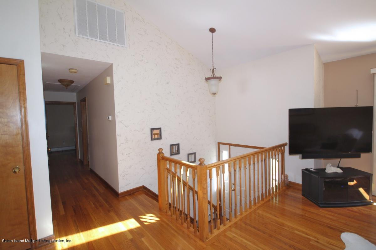 Two Family - Detached 65 Tyndale Street  Staten Island, NY 10312, MLS-1132281-10
