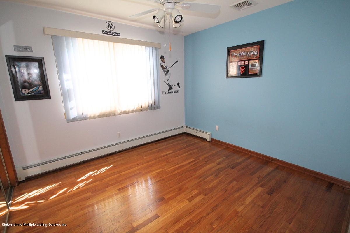 Two Family - Detached 65 Tyndale Street  Staten Island, NY 10312, MLS-1132281-21