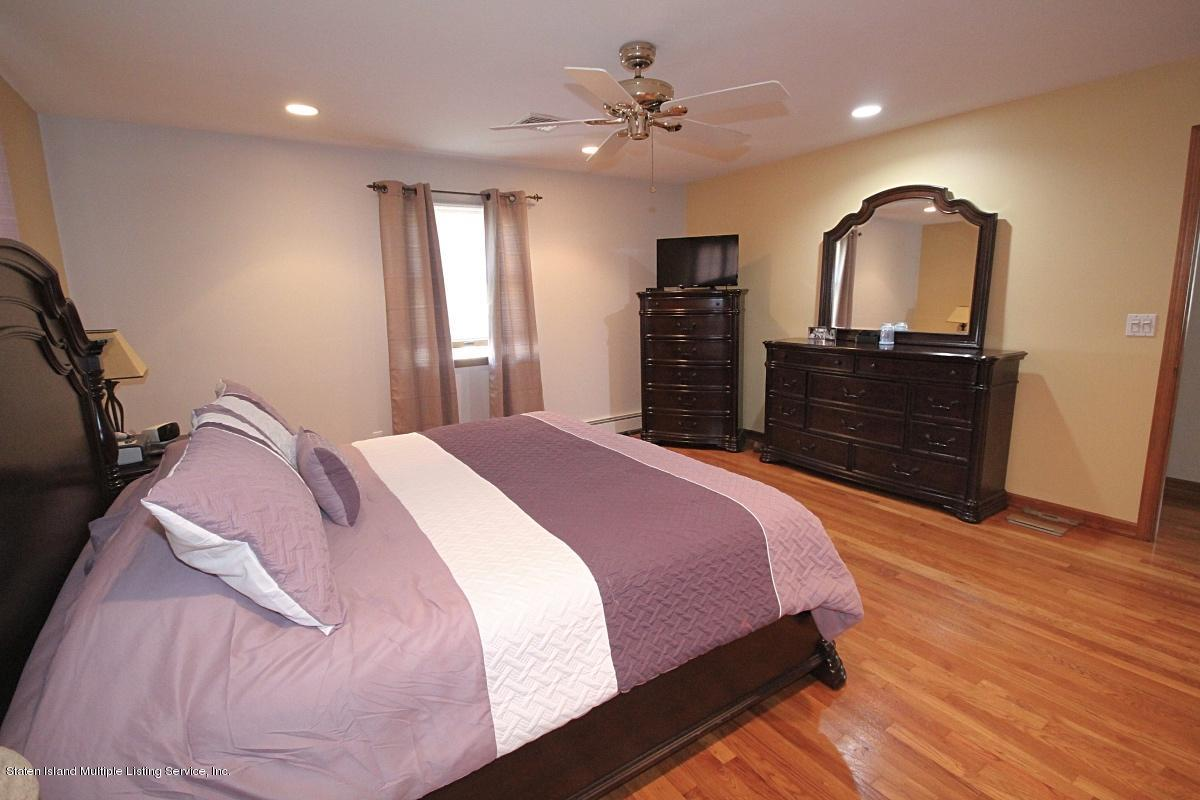 Two Family - Detached 65 Tyndale Street  Staten Island, NY 10312, MLS-1132281-24