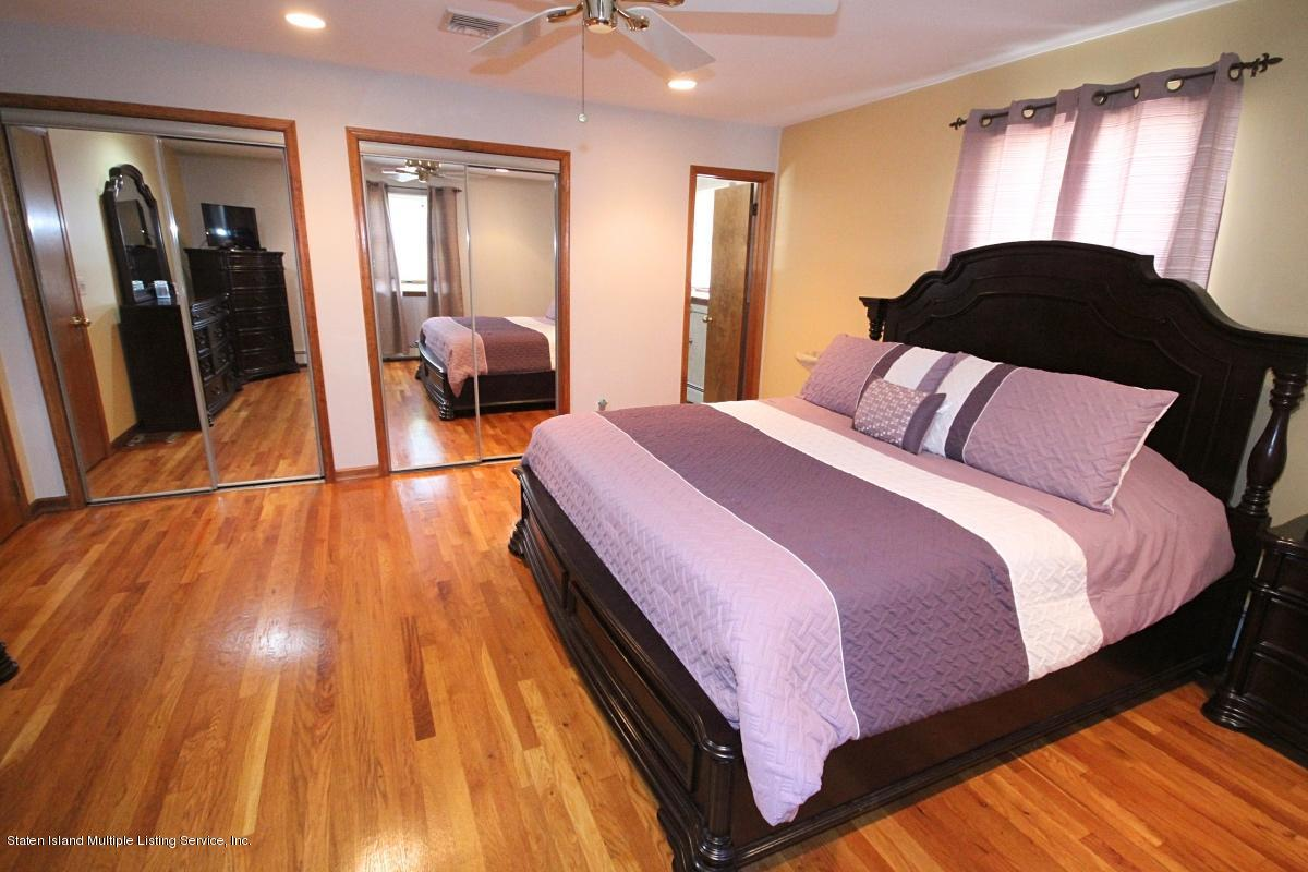 Two Family - Detached 65 Tyndale Street  Staten Island, NY 10312, MLS-1132281-25