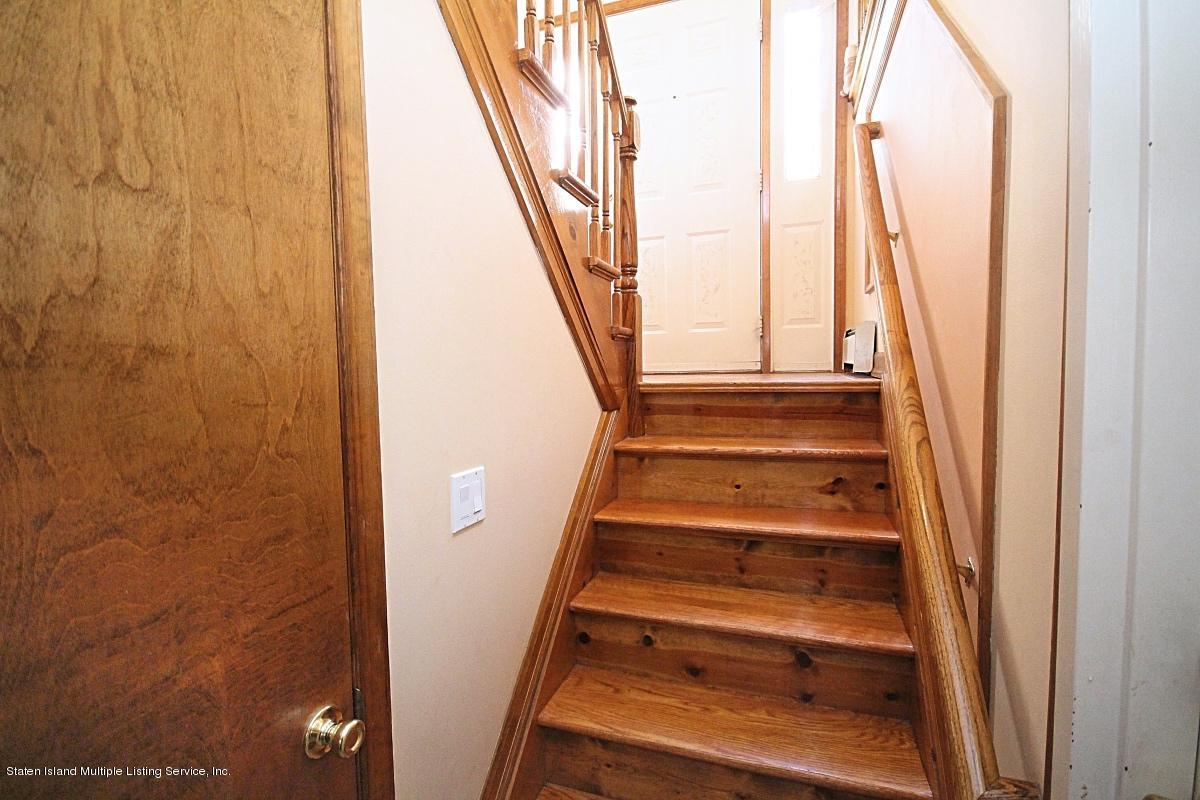 Two Family - Detached 65 Tyndale Street  Staten Island, NY 10312, MLS-1132281-27