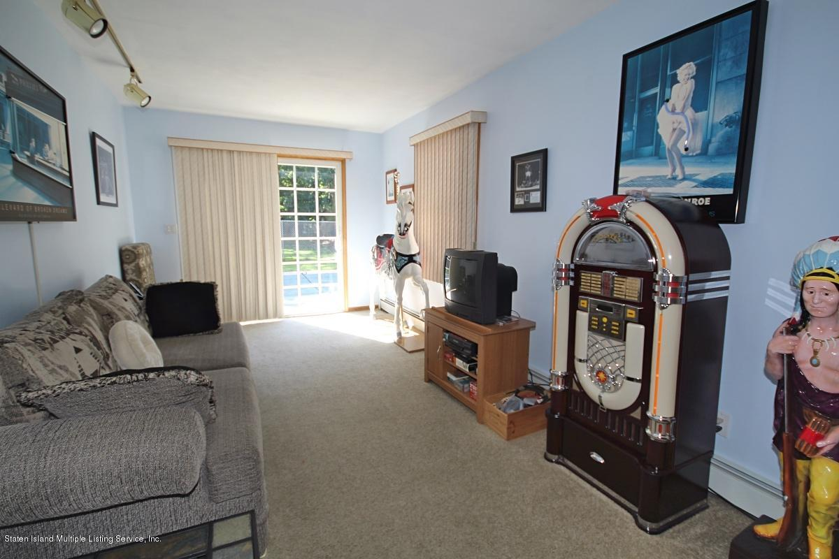 Two Family - Detached 65 Tyndale Street  Staten Island, NY 10312, MLS-1132281-29