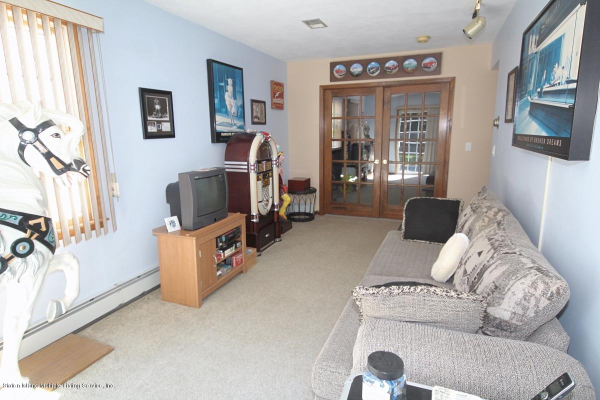 Two Family - Detached 65 Tyndale Street  Staten Island, NY 10312, MLS-1132281-30