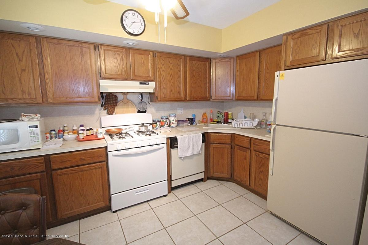 Two Family - Detached 65 Tyndale Street  Staten Island, NY 10312, MLS-1132281-36