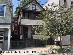 152 Morningstar Road, Staten Island, NY 10303