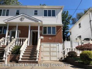 199 Bay Terrace, Staten Island, NY 10306