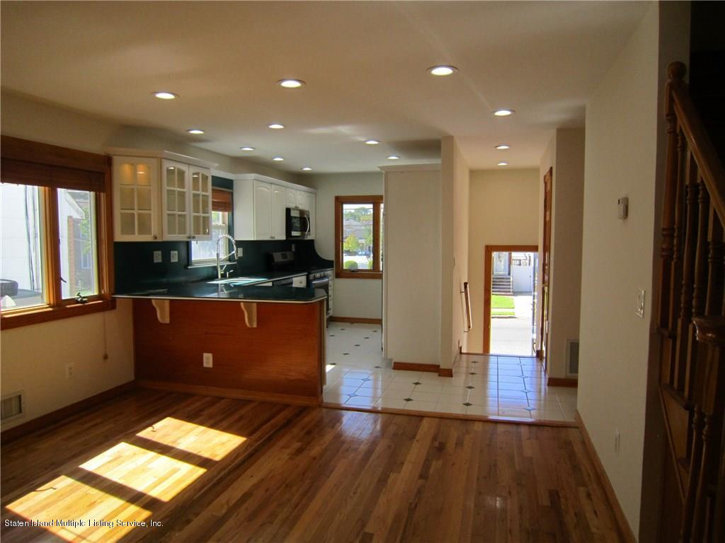 Single Family - Semi-Attached 199 Bay Terrace  Staten Island, NY 10306, MLS-1132336-4