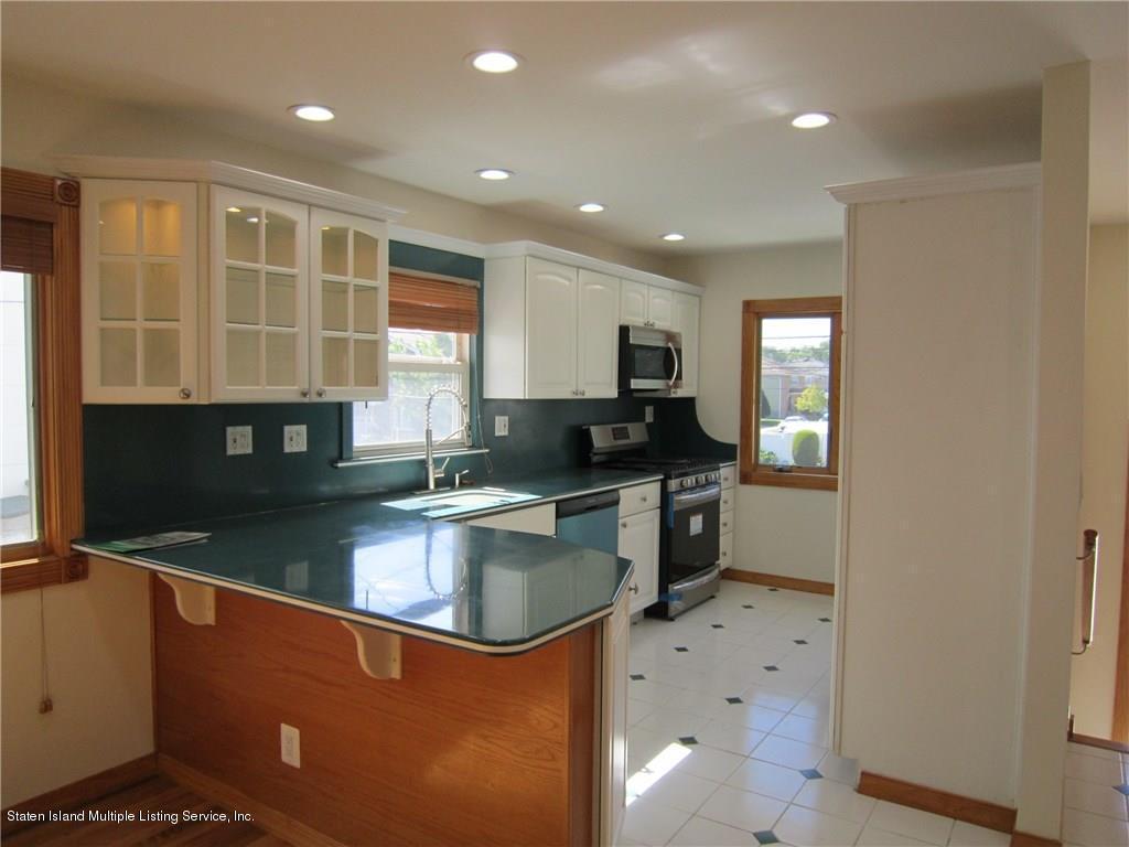 Single Family - Semi-Attached 199 Bay Terrace  Staten Island, NY 10306, MLS-1132336-5