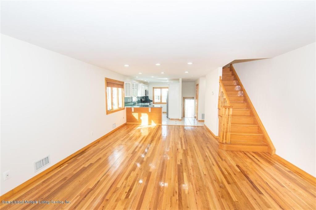 Single Family - Semi-Attached 199 Bay Terrace  Staten Island, NY 10306, MLS-1132336-6