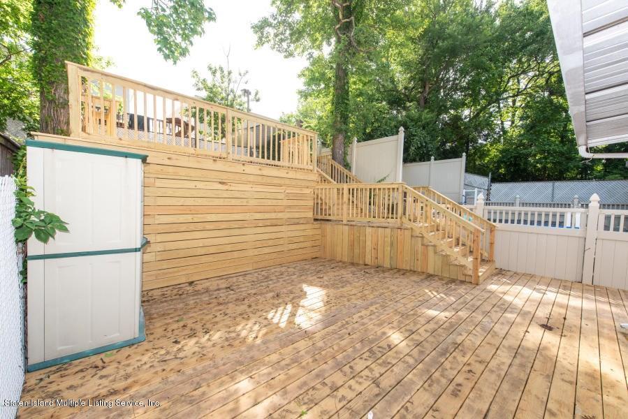 Single Family - Semi-Attached 199 Bay Terrace  Staten Island, NY 10306, MLS-1132336-8