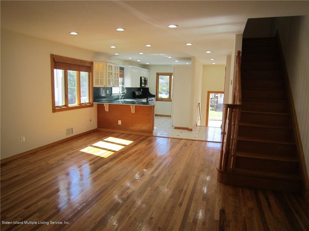 Single Family - Semi-Attached 199 Bay Terrace  Staten Island, NY 10306, MLS-1132336-15