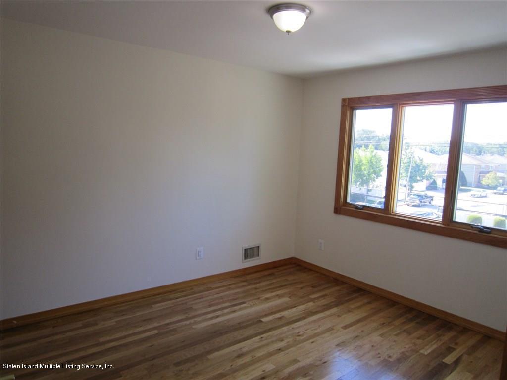 Single Family - Semi-Attached 199 Bay Terrace  Staten Island, NY 10306, MLS-1132336-16