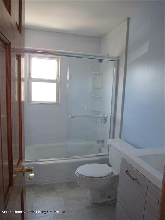 Single Family - Semi-Attached 199 Bay Terrace  Staten Island, NY 10306, MLS-1132336-17