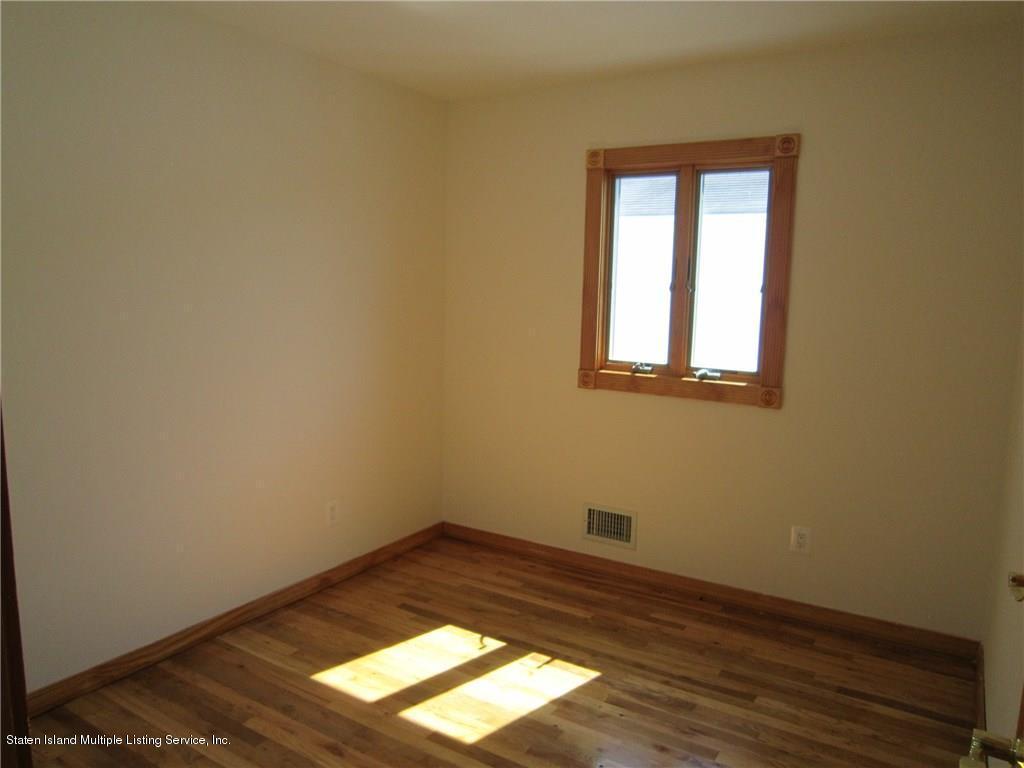 Single Family - Semi-Attached 199 Bay Terrace  Staten Island, NY 10306, MLS-1132336-18