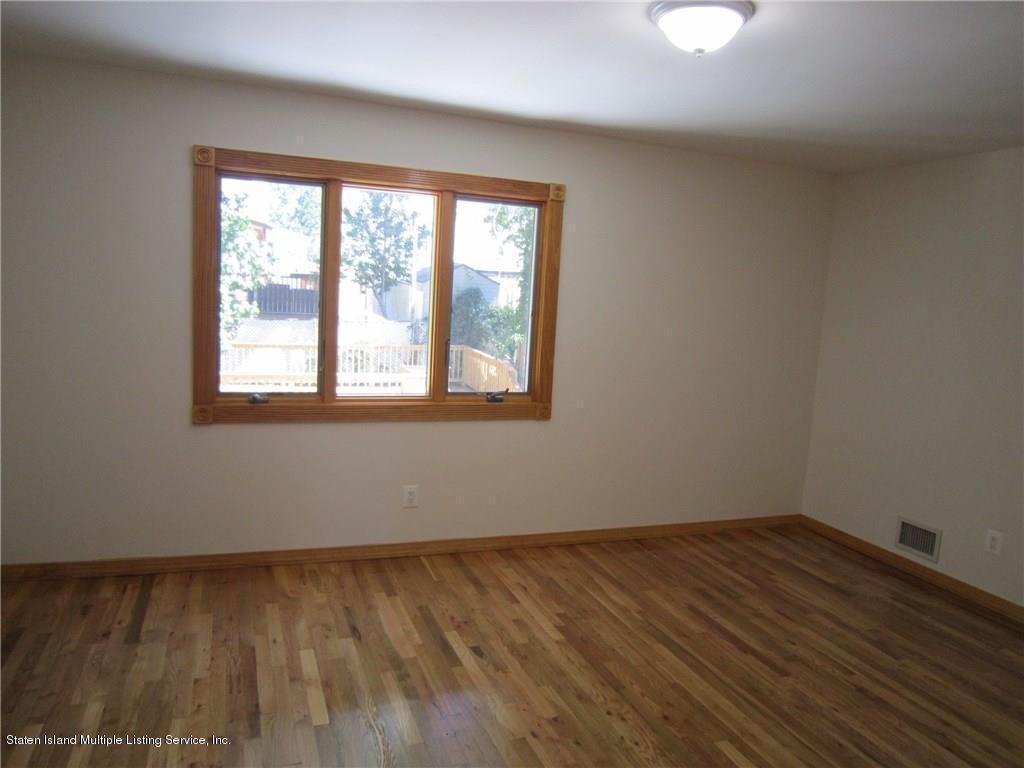 Single Family - Semi-Attached 199 Bay Terrace  Staten Island, NY 10306, MLS-1132336-19