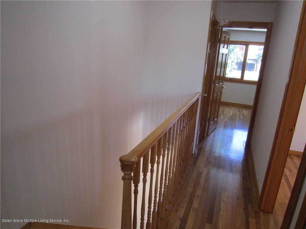 Single Family - Semi-Attached 199 Bay Terrace  Staten Island, NY 10306, MLS-1132336-20