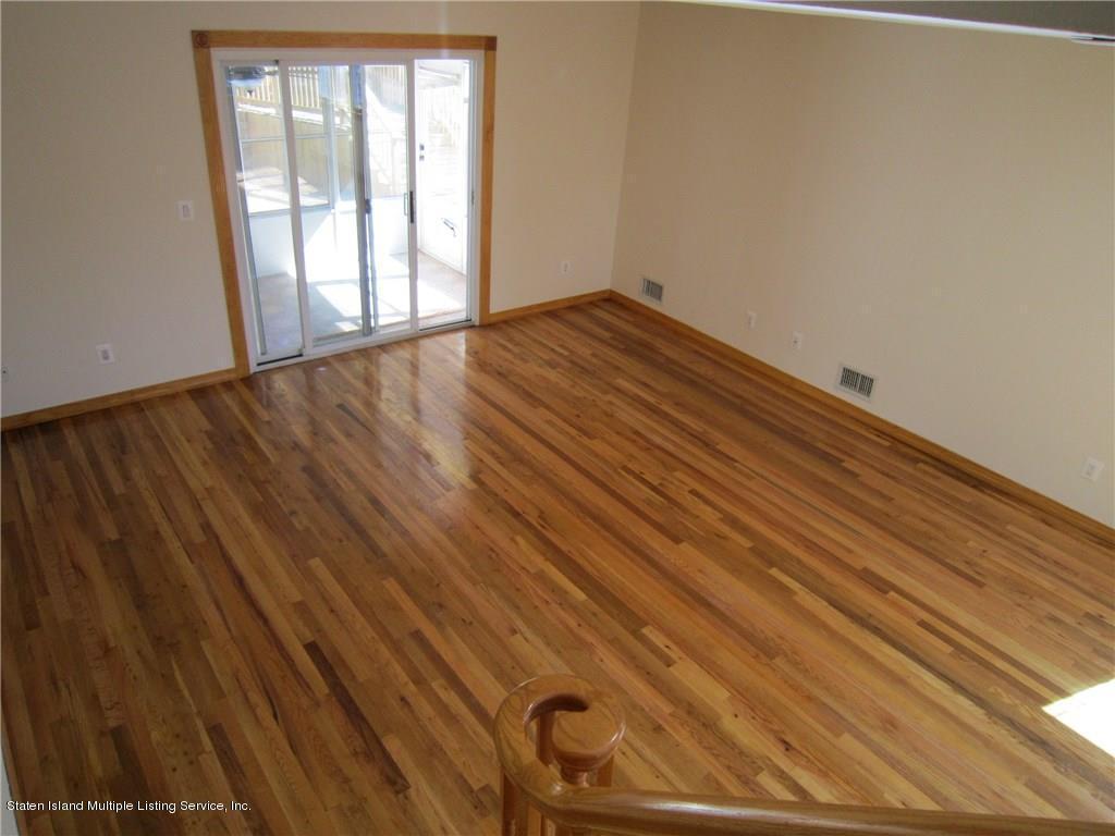 Single Family - Semi-Attached 199 Bay Terrace  Staten Island, NY 10306, MLS-1132336-21