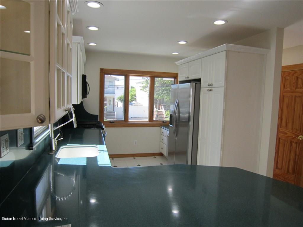 Single Family - Semi-Attached 199 Bay Terrace  Staten Island, NY 10306, MLS-1132336-25