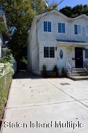 177 Pelton Avenue, Staten Island, NY 10310