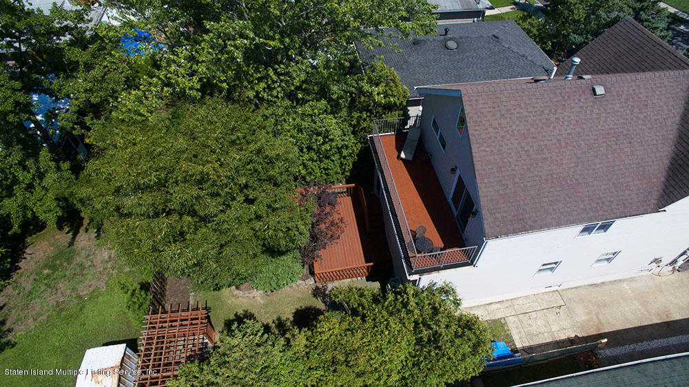 Single Family - Detached 17 Liss Street  Staten Island, NY 10312, MLS-1131453-52