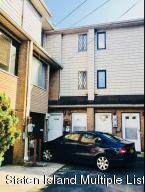 3534 Amboy Road, A, Staten Island, NY 10306