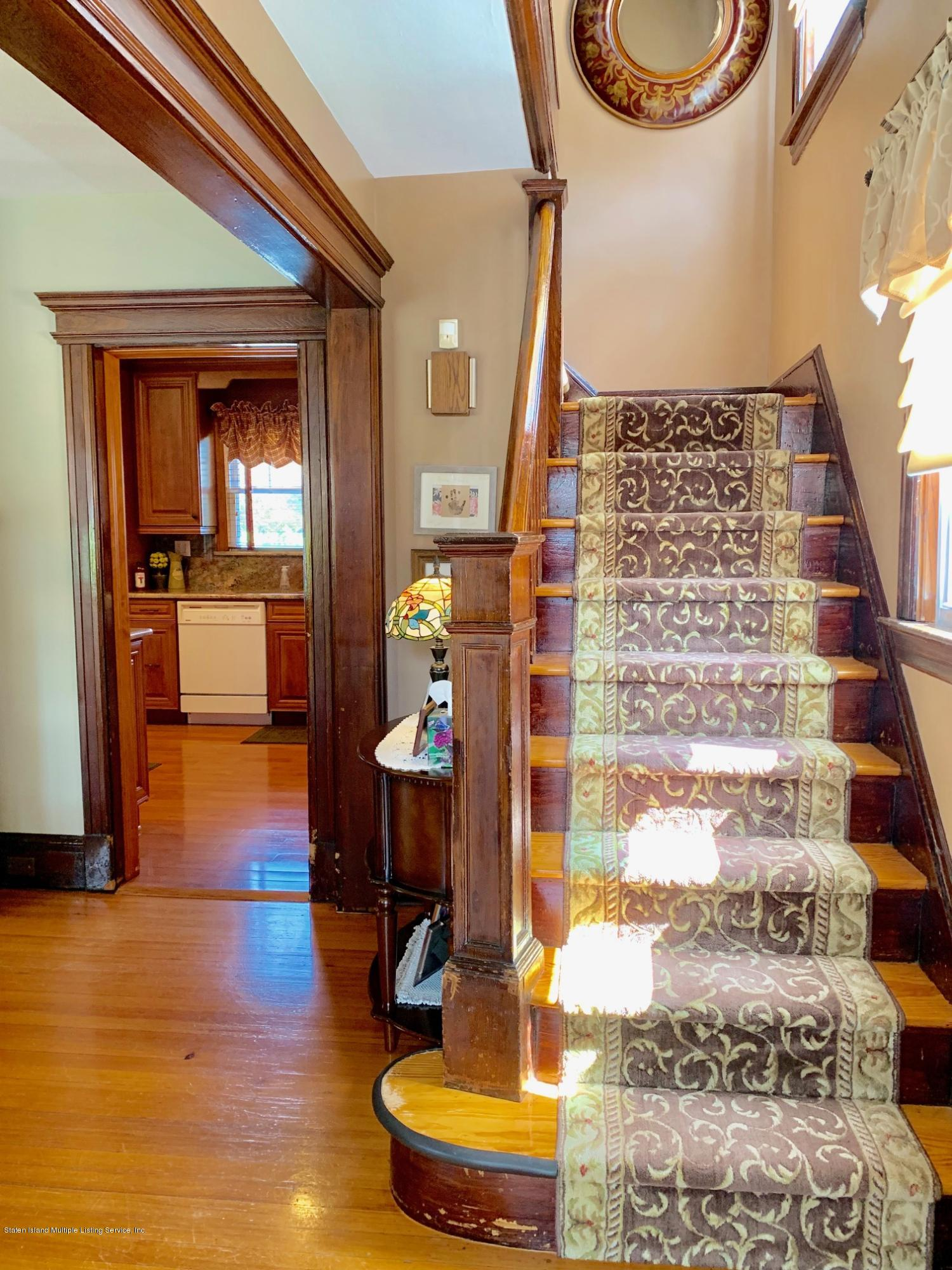 Single Family - Detached 195 Fairview Avenue  Staten Island, NY 10314, MLS-1132423-4