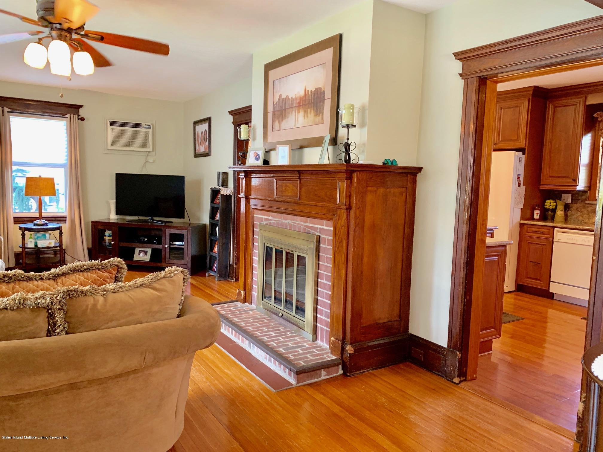 Single Family - Detached 195 Fairview Avenue  Staten Island, NY 10314, MLS-1132423-5