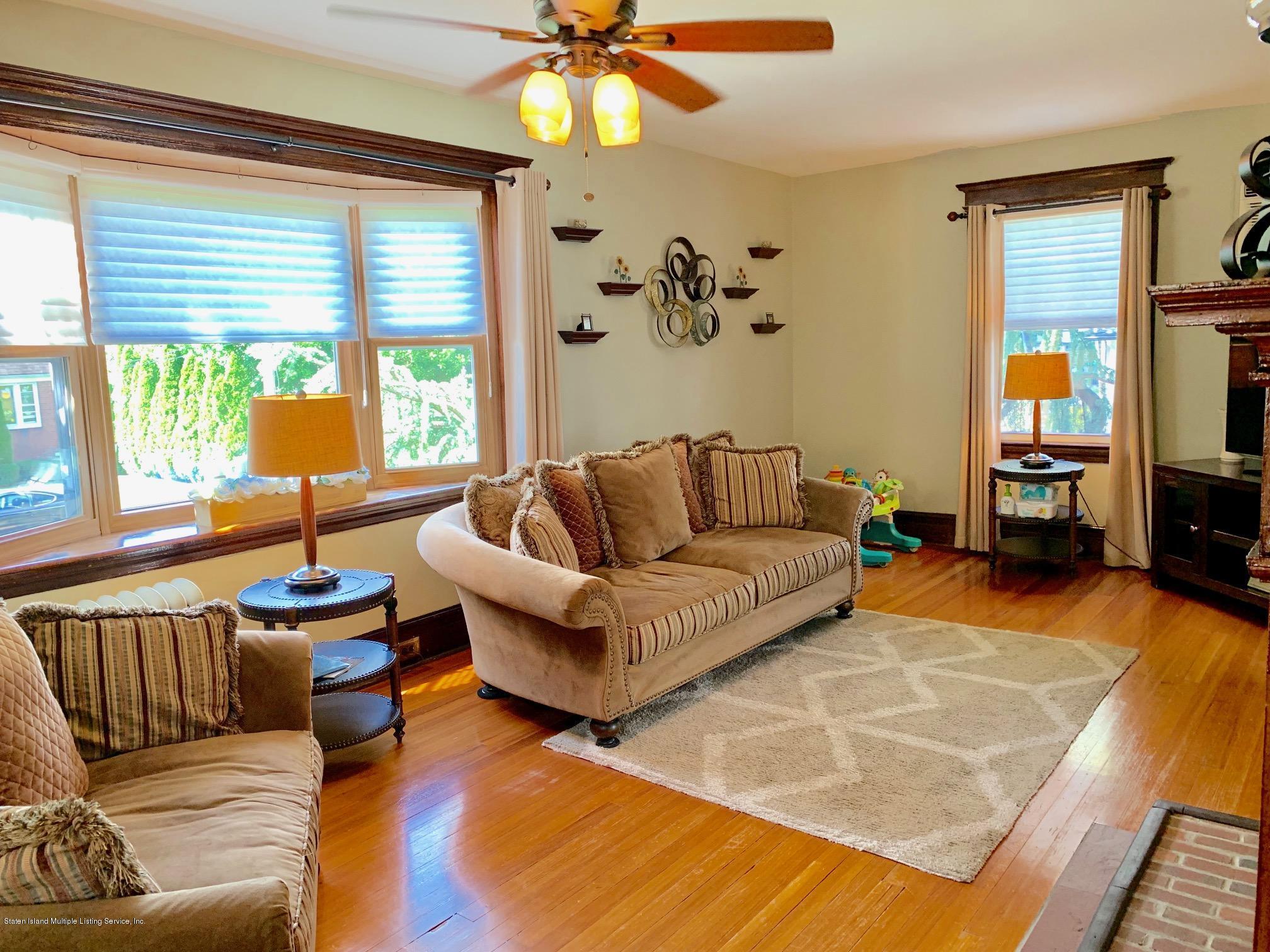 Single Family - Detached 195 Fairview Avenue  Staten Island, NY 10314, MLS-1132423-7