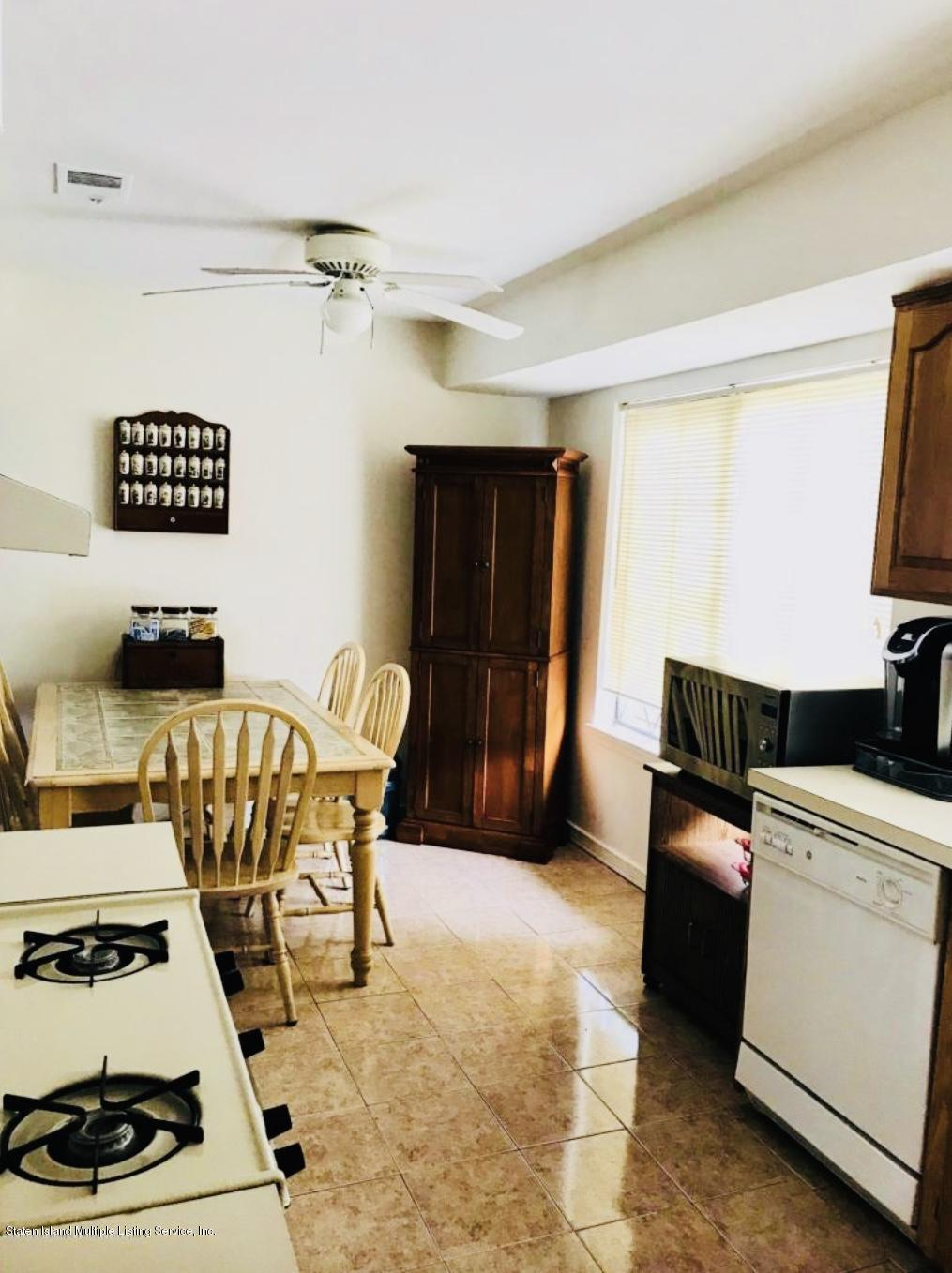 Two Family - Attached 3534 Amboy Road A  Staten Island, NY 10306, MLS-1132404-7