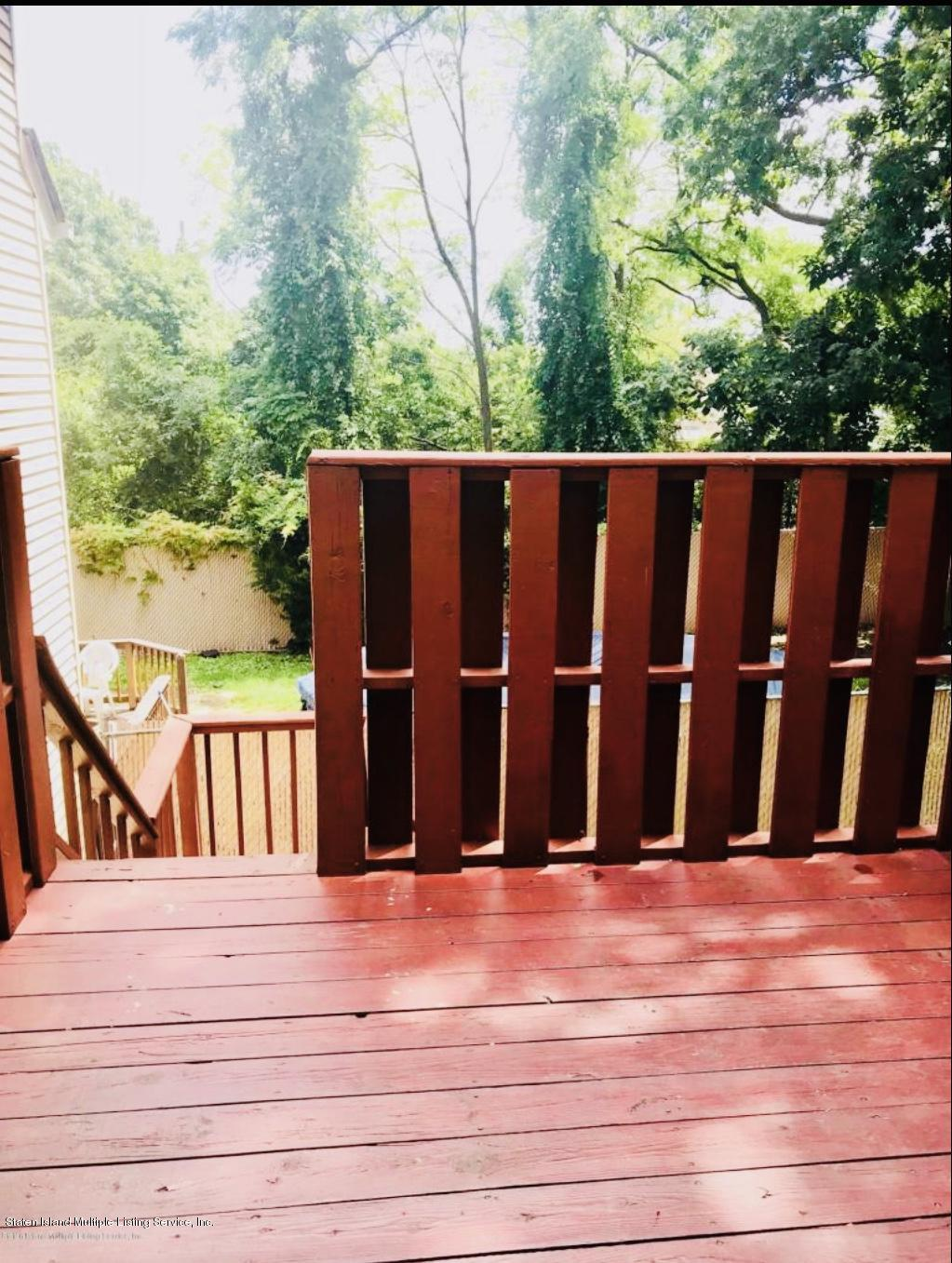 Two Family - Attached 3534 Amboy Road A  Staten Island, NY 10306, MLS-1132404-12