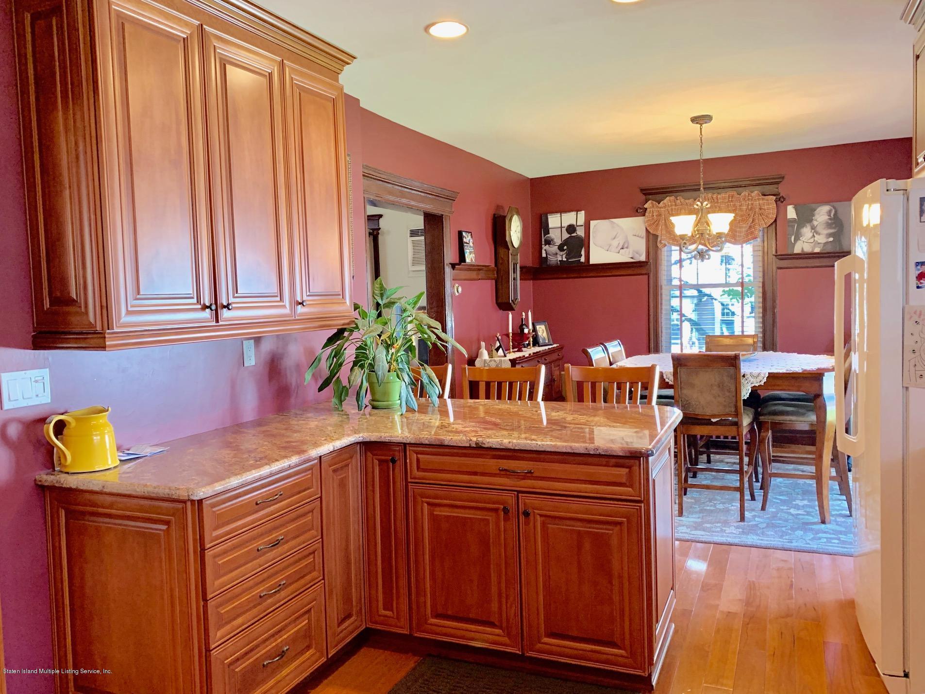 Single Family - Detached 195 Fairview Avenue  Staten Island, NY 10314, MLS-1132423-11