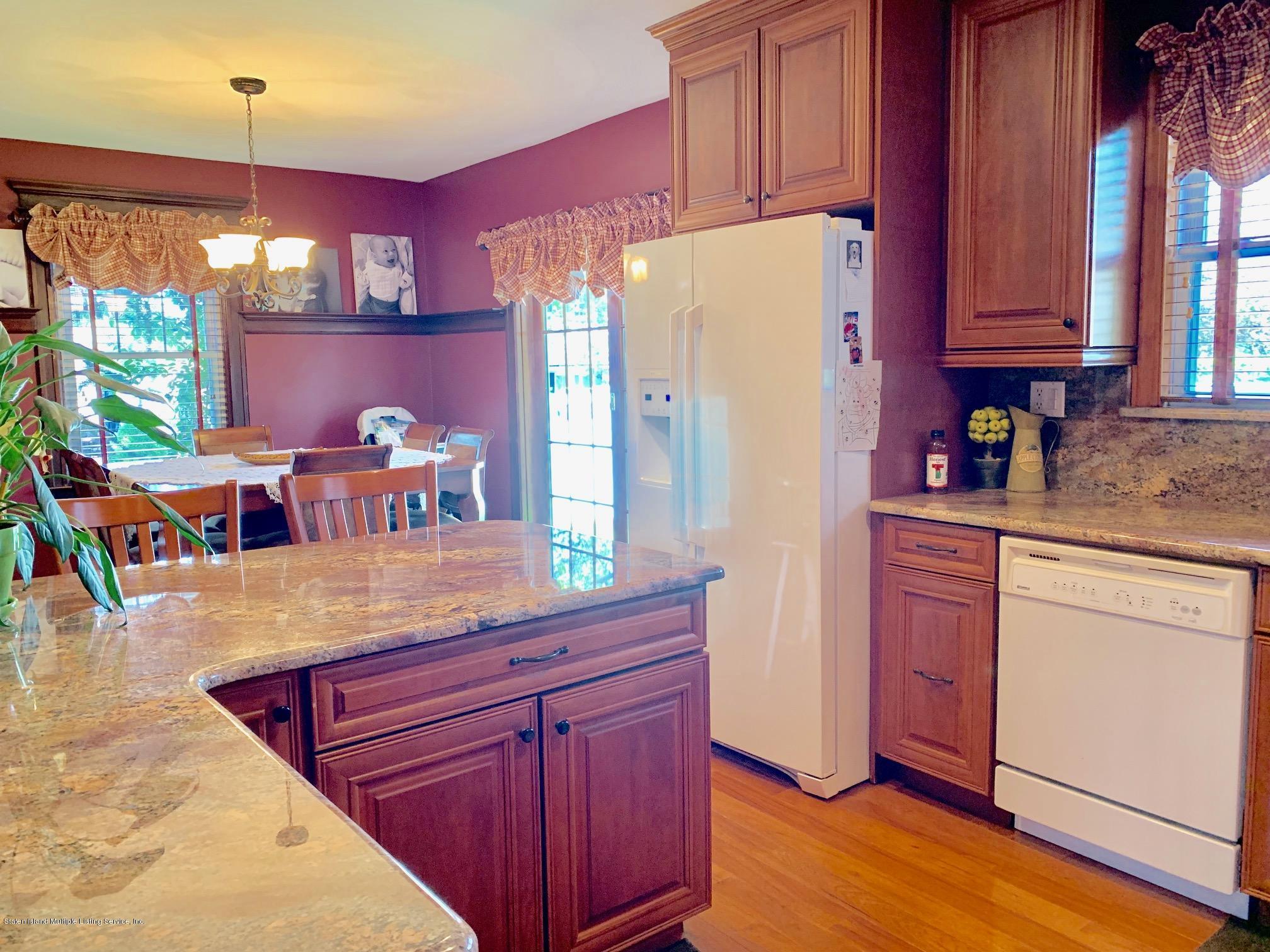 Single Family - Detached 195 Fairview Avenue  Staten Island, NY 10314, MLS-1132423-12