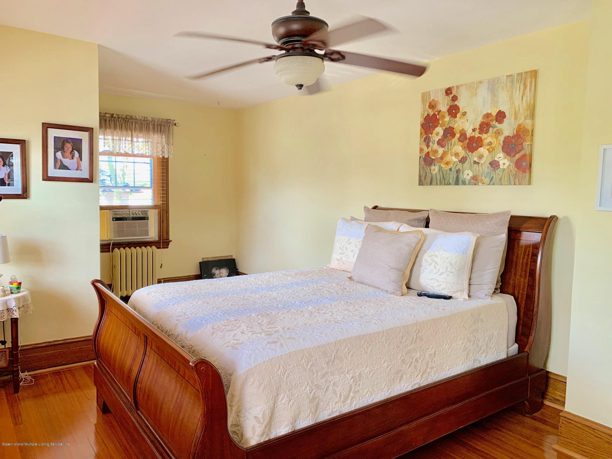 Single Family - Detached 195 Fairview Avenue  Staten Island, NY 10314, MLS-1132423-23