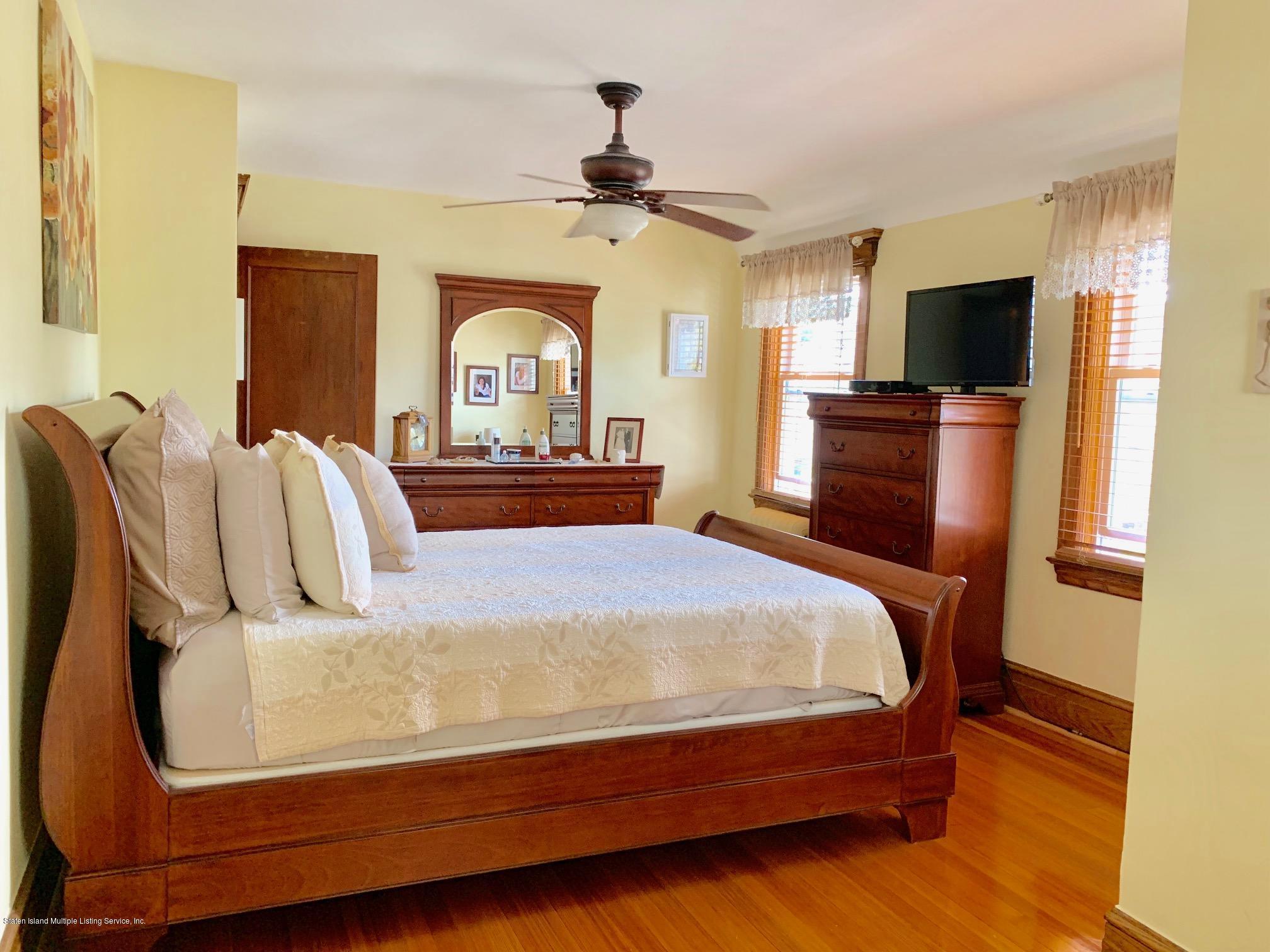 Single Family - Detached 195 Fairview Avenue  Staten Island, NY 10314, MLS-1132423-25