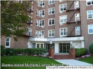 350 Richmond Terrace, 3v, Staten Island, NY 10301