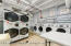 Two neat & clean laundry facilities on premises.