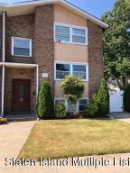 184 Quinlan Avenue, Staten Island, NY 10314