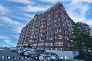 80 Bay Street Landing, 9a (Ph - 1a), Staten Island, NY 10301