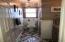 Full Bathroom apartment