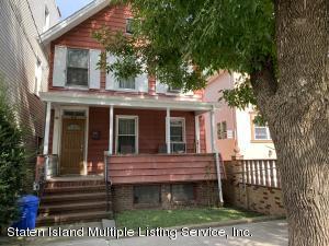 43 Cassidy Place, Staten Island, NY 10301