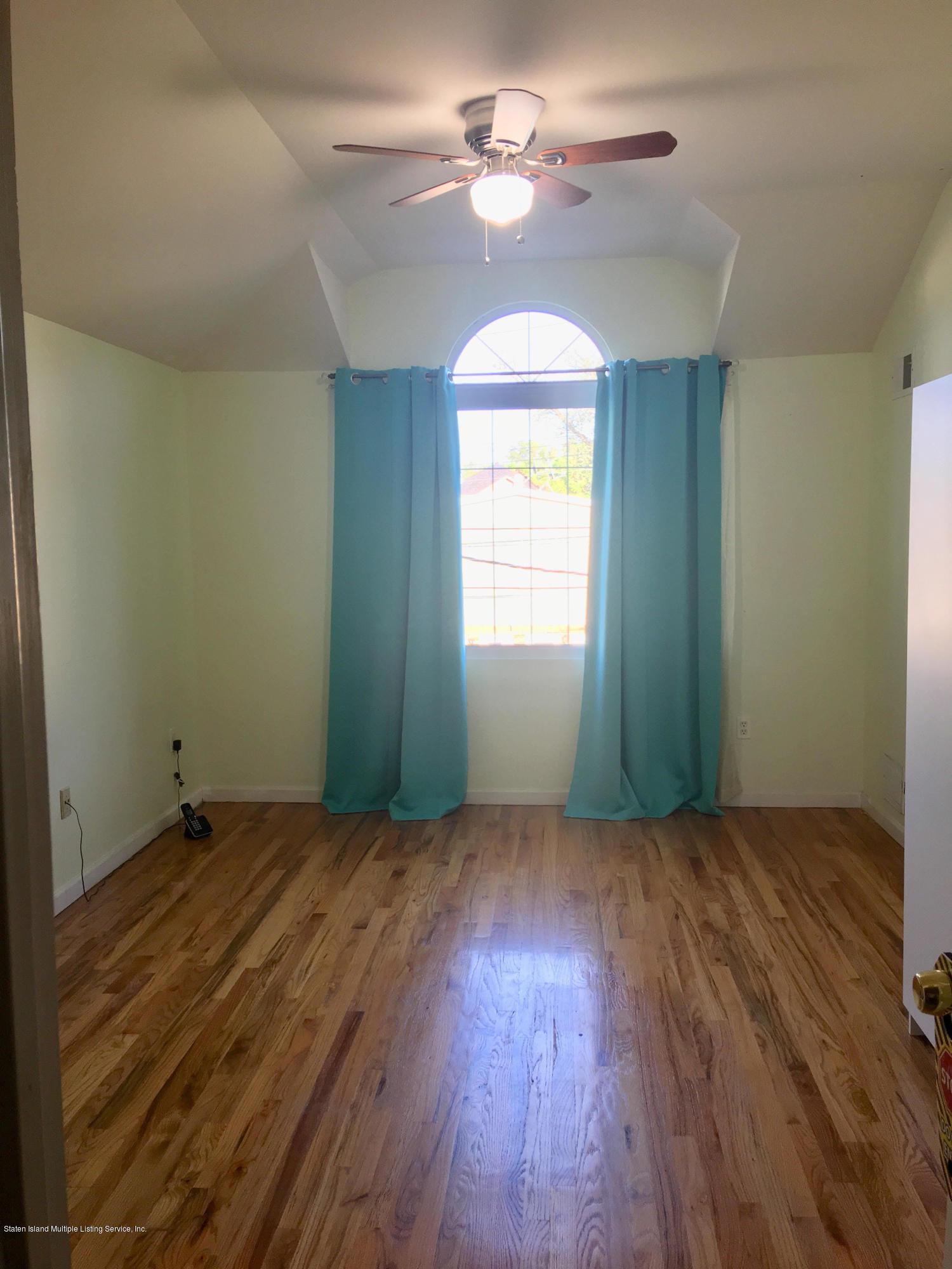 Single Family - Semi-Attached 261 Moreland Street  Staten Island, NY 10306, MLS-1132528-3