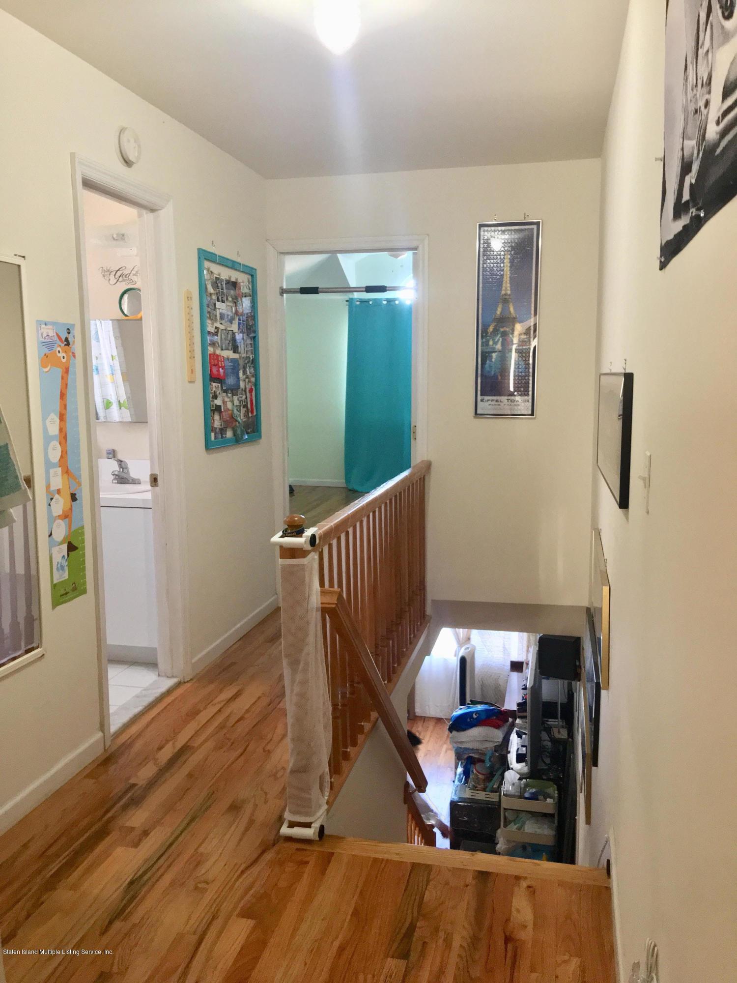 Single Family - Semi-Attached 261 Moreland Street  Staten Island, NY 10306, MLS-1132528-7