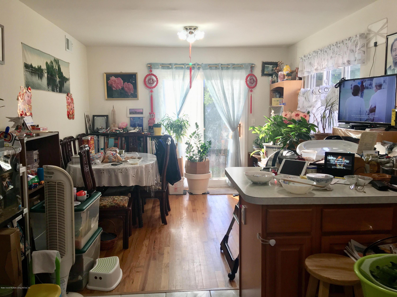 Single Family - Semi-Attached 261 Moreland Street  Staten Island, NY 10306, MLS-1132528-12