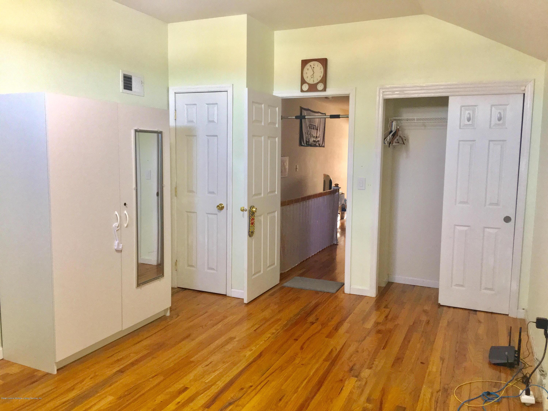 Single Family - Semi-Attached 261 Moreland Street  Staten Island, NY 10306, MLS-1132528-14