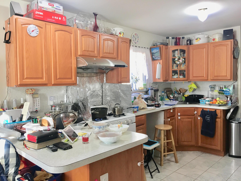 Single Family - Semi-Attached 261 Moreland Street  Staten Island, NY 10306, MLS-1132528-16