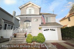 195 Beach Road, Staten Island, NY 10312