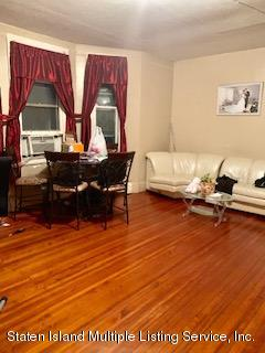 Two Family - Detached 19 1st Street  Staten Island, NY 10306, MLS-1132599-4
