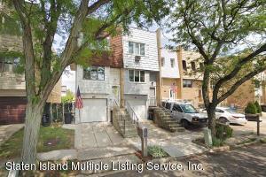 69 Mimosa Lane, Staten Island, NY 10312