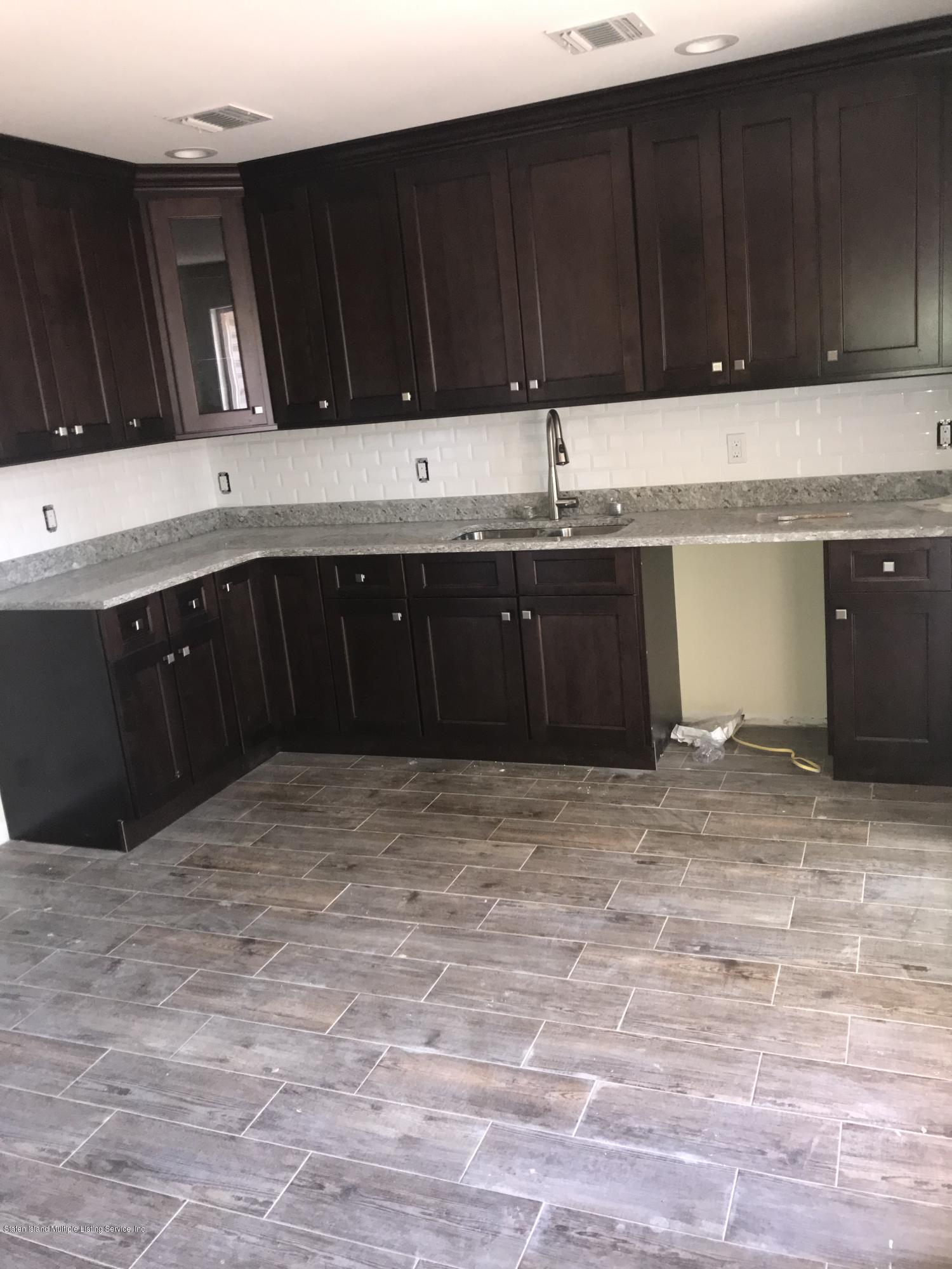 Single Family - Attached 44 Bamberger Lane  Staten Island, NY 10312, MLS-1128473-3