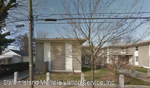 63-65 Titus Avenue, Staten Island, NY 10306